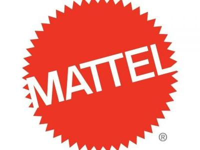 Mattel Launches Film Division To Develop Movies Based On Iconic Toys