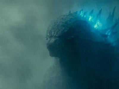 'Godzilla: King of the Monsters' Review: A Massive Monster Mash Dragged Down By Those Pesky Humans