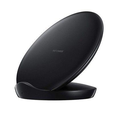 Power up with Samsung's $24 fast wireless charging stand at a new low price