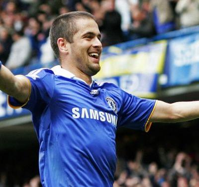 Former Chelsea & England star Joe Cole announces retirement