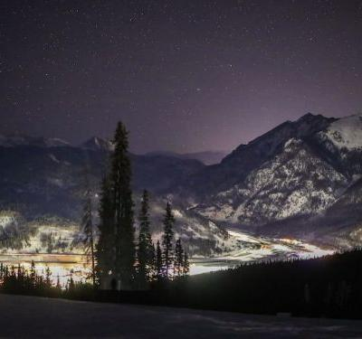 Mountains and Food: Favorite Dining Events in Colorado Happening Now