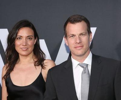 Westworld creators Jonathan Nolan and Lisa Joy have signed on with Amazon Studios
