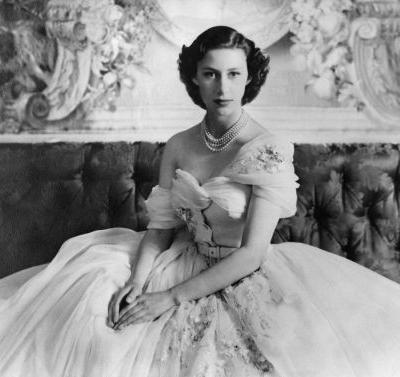 All the Ways Princess Margaret's 21st Birthday Was a Royally Fabulous Affair