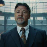 Movie News: Russell Crowe Joins Chris Hemsworth in 'Bad Times at the El Royale'; Watch John Cena in First 'Blockers' Trailer