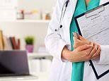 Trainee doctors at top US hospitals do NOT get doctor-recommended paid leave, report reveals