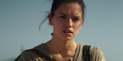 Watch Chris Pratt And The Perfect Partner Try To Pry Star Wars Secrets From Daisy Ridley