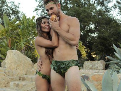 The Bachelor Season 21, Episode 2 Recap: Farewell, Dear Doula