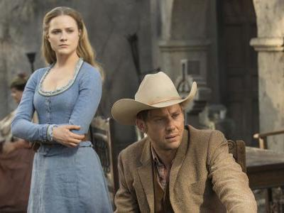 HBO Confirms Westworld Season 3 Won't Premiere Until 2020
