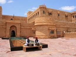 50% exemption on stamp duty for Rajasthan to boost tourism sector