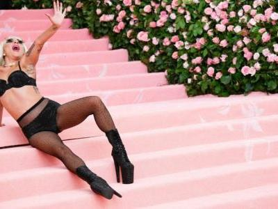 ThatsCamp: The best Twitter reactions to the Met Gala 2019