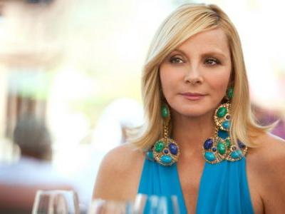 Kim Cattrall's Net Worth Reveals How Her 'Sex and the City' Salary Compared to SJP