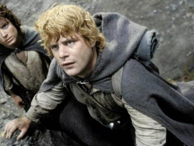 Sean Astin Recalls Peter Jackson's Brutal Critique on Lord of the Rings Set