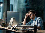 People who have worked 10 hour days for a decade 'are more likely to have a stroke'