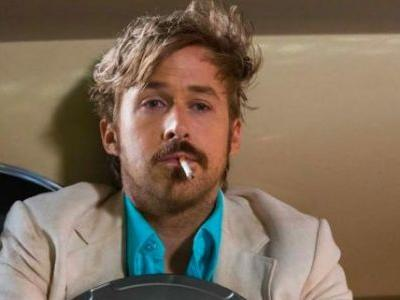 The Universal Horror Revival Continues with 'Wolfman' Starring Ryan Gosling