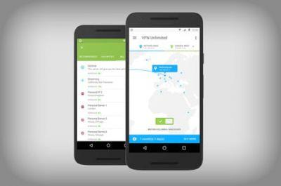 Protect your privacy with this VPN Unlimited deal: Just $39 for lifetime access