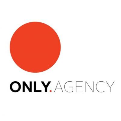 TheOnly.Agency Is Hiring A Junior Art Director In New York or Los Angeles