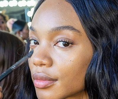 7 Ways to Look Younger Instantly With Makeup