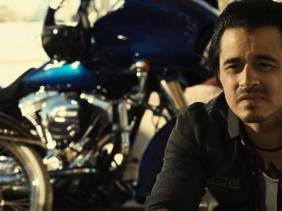 Mayans M.C. Explores Characters Who Feel Disenfranchised From Society
