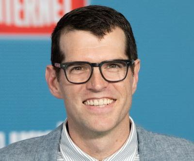 'Veep's Timothy Simons Developing New Comedy at HBO