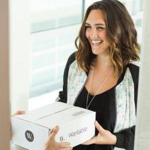 Shop With Purpose: Supporting Women This Thanksgiving