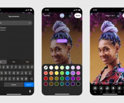 Pinterest introduces Idea Pins, a video-first feature aimed at creators