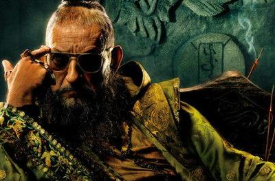 Real Mandarin and the Ten Rings Have a Future in the MCU