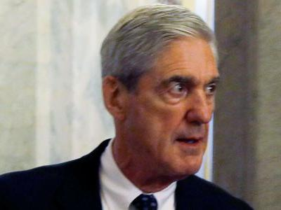 Mueller found that the Russian hacker scheme was dependent on bitcoin, and it may have gotten them caught