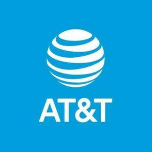 AT&T Mobility's fourth quarter looks sad compared to T-Mobile and Verizon