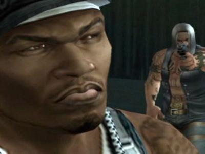 15 Terrible Celebrity Endorsed Video Games Of All Time