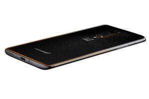 OnePlus' most powerful and expensive phone stars in official video