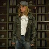 The Crucial Role Captain Marvel Will Play in Avengers: Endgame