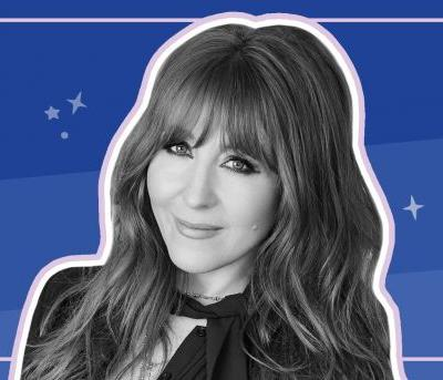 If You're a Makeup Fanatic, Don't Miss Charlotte Tilbury at POPSUGAR Play/Ground