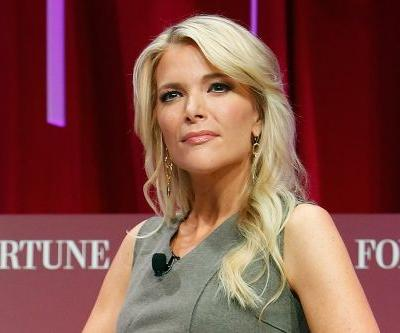 Megyn Kelly's exit has been great for 'Today' ratings