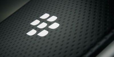 BlackBerry Unveils the KeyOne-A New Security-Focused Phone with a Physical Keyboard