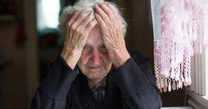 Socially isolated long-term care facilities increase residents' all-cause mortality risk