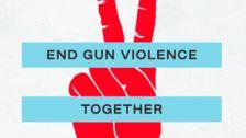 Toms Donates Record $5 Million To End Gun Violence