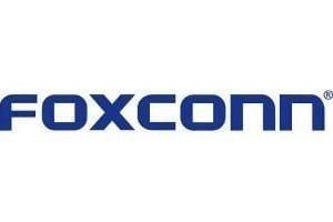 Foxconn Buys Eau Claire Office Space, Partners with Advocate Aurora