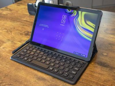 Samsung Galaxy Tab S6 release date, price, news and leaks