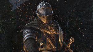Dark Souls: Remastered Release Date Revealed for the Nintendo Switch