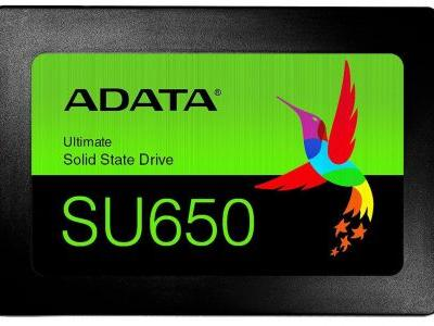 This is the world's cheapest 1TB SSD for the next 10 hours