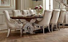 50 Lovely 10 Chair Dining Table Set Pictures