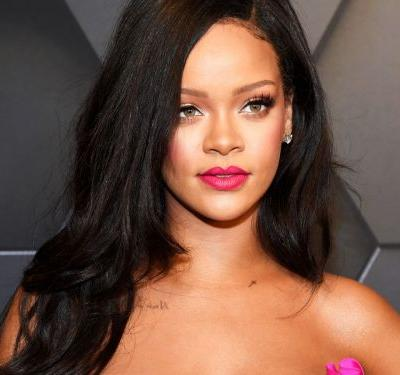 After Fenty Beauty Changed Makeup, Is Rihanna Coming For Skin Care?