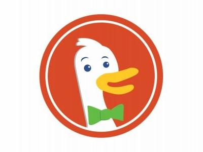 DuckDuckGo's location searches are now powered by Apple Maps