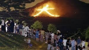 Growing foreign tourists bring in cash & concern to Japan tourism!
