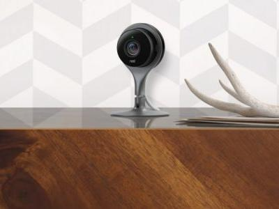 Bought a used Nest security cam? The previous owner can spy on you