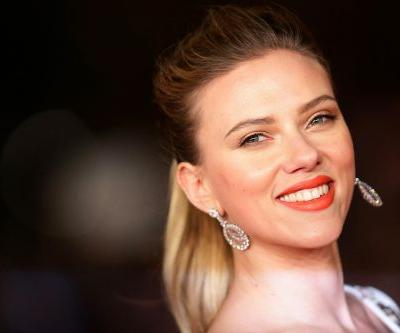 Scarlett Johansson Will Play an 'Ideal Wife' in 'Bride' on Apple TV+