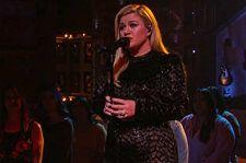 Kelly Clarkson Brings the Soul For Cover Of Brandi Carlile's 'The Story': Watch