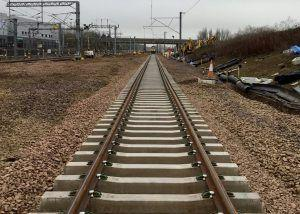 A Better Railway For Passengers After Christmas Upgrades