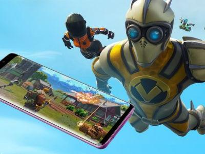 Google will lose $50 million or more from Fortnite bypassing the Play Store
