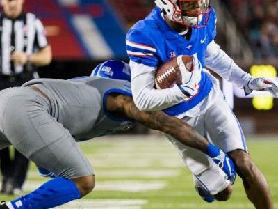 SMU recruiting update: How much have recent decommitments hurt the Mustangs' class ranking?